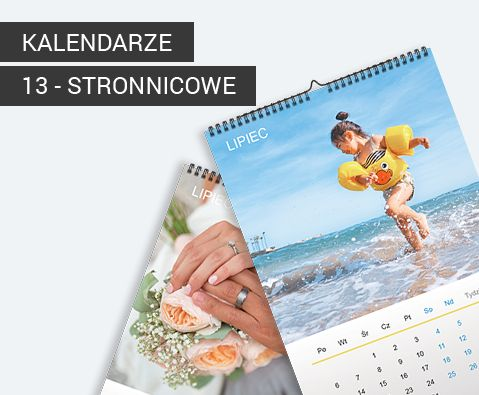 Fotokalendarz